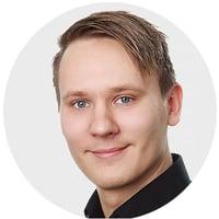 Emil Lissborg