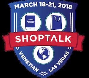 shoptalk-2018-logo